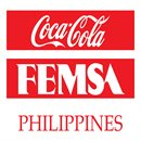 Coca Cola Beverages Philippines, Inc.