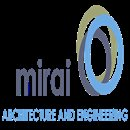Mirai Architecture and Engineering