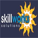 Skillworks Solutions, Inc.