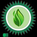 Greenology Innovation Inc.