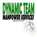 Dynamic Team Manpower Services