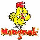 Mangnok Roasted Chicken