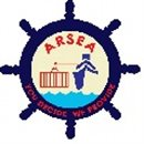 ARSea Cargo Forwarder, Inc.
