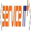 Service IT+, Inc.