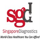 Singapore Medical Laboratories, Inc.