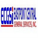 EASTOINT CENTRAL GENERAL SERVICES INC.