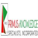 Primus@ Knowledge Specialists, Inc.