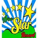 Antipolo Star Resort