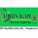 Lord's Agape Recovery Center Inc.