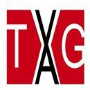 TG Vax Marketing