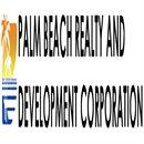 Palm Beach Group of Companies