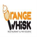 Orange Whisk Restaurant and Patisserie