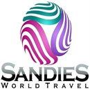 Sandies World Travel