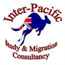 Inter-Pacific Study