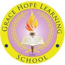 Grace Hope Learning School