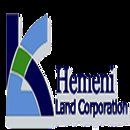HLC Group