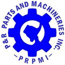 P&R Parts and Machineries, Inc.
