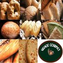 Village Gourmet Co., Inc.