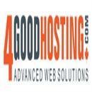 R629 Enterprises Ltd (4goodhosting.com)