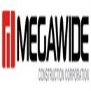 Megawide Construction Corporation