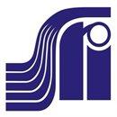 Service Resources Inc.