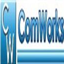 Comworks Inc.