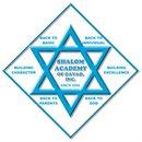 Shalom Academy of Davao, Inc.