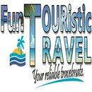 FunTOURistic TRAVEL