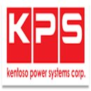 Kentoso Power Systems Corp.