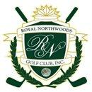 Royal Northwoods Golf Club, Inc.