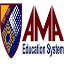 AMA Computer College - Tacloban Campus