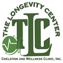 The Longevity Center