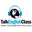 TalkEnglishClass