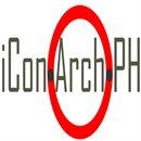 IconArch PH