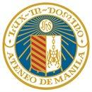 Ateneo De Manila University - Graduate School of Business -  Center for Continuing Education