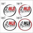 MLR Transport Services