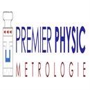 Premier Physic Metrologie Co.