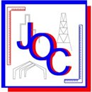 J.O.C. Fabrication and Construction Corporation