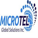 Microtel Global Solutions, Inc.