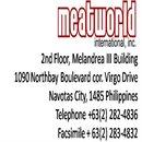 Meatworld International Inc.