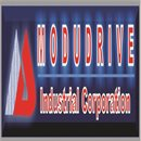 MODUDRIVE INDUSTRIAL CORPORATION