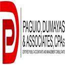 Paguio, Dumayas & Associates, CPAs
