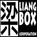 Liang Box Corporation