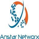 Anstar Networx