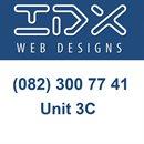 IDX Webdesigns.com