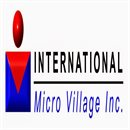 International Micro Village Inc.