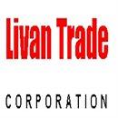 Livan Trade Corporation