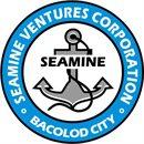 Seamine Ventures Corporation
