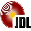JDL Security Systems Technology