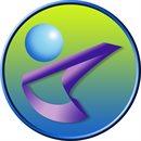PCWORX I.T. Solutions, Inc. (Davao Branch)